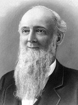 John Herman Bosler