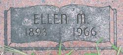 Ellen M. <i>Fischer</i> Dearmin