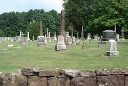 Northford Old Cemetery