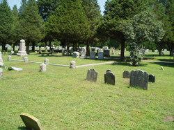 Cedar Cemetery