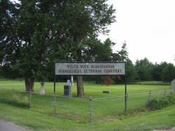 Dahl Cemetery