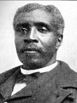 William W. Browne
