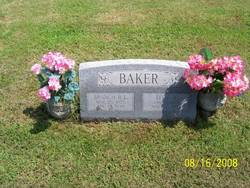 Branch R.L. Baker