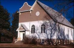 Monitor Church of the Brethren