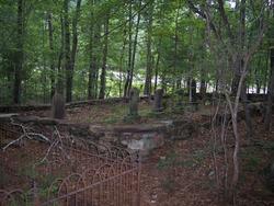Pye Cemetery
