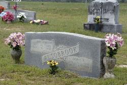 Doris E Alsobrook