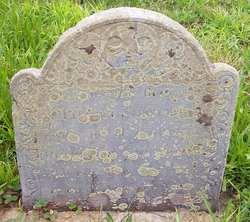Elizabeth Dillingham
