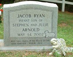 Jacob Ryan Arnold