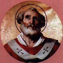 Saint Hormisdas