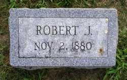 Robert J. Skea