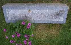 Raymond H. Shunk