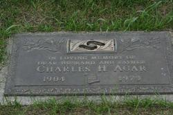 Charles H. Agar