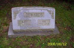 Gilbert Edwards