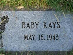 Baby Kays