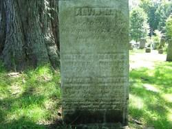 Mary W. Millard