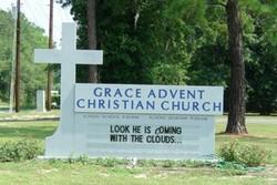 Grace Advent Christian Church Cemetery