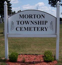 Morton Township Cemetery