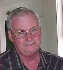 James D. Creech