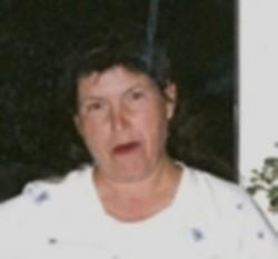 Adelaida Ontiveros