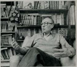 H�ctor P. Agosti
