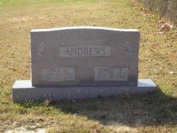 Robert W. Andrews