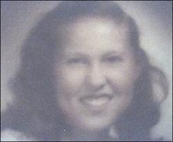 Ethel Rennie <i>Wiggins</i> Hickey
