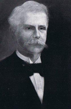 Sgt William Josiah Leake
