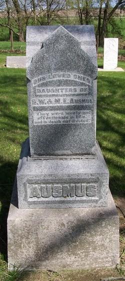 Annie Ausmus