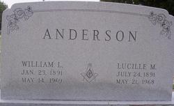 William L. Anderson