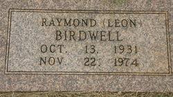 Raymond Leon Birdwell