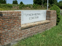 Lynch Bethel Cemetery