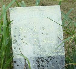 William H. Blunk