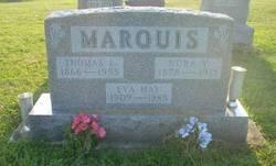 Thomas Lawrence Marquis