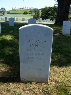 Barbara Lynn Benedict