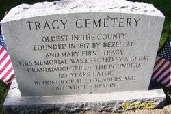 Red Run Cemetery