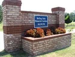 Rolling Oaks Cemetery