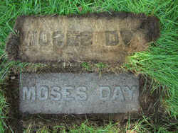 Moses Day