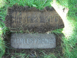 Charles Francis Day
