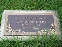 Richmond Parks