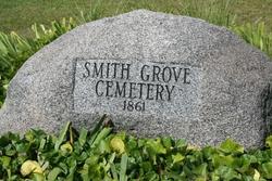 Smith Grove Cemetery