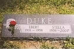 Stella Viola Ma <i>(Tate)</i> Duke
