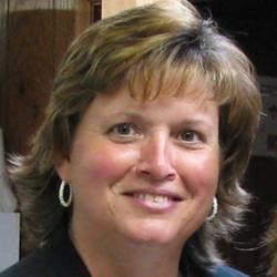 Debbie Ann Hoffarth