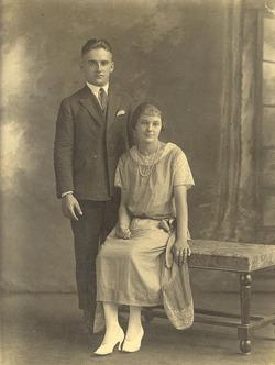 Albert J Amoe