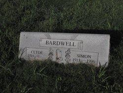 Simon Bardwell