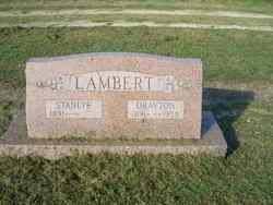 Drayton Lambert