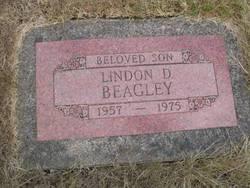 Lynn Beagley