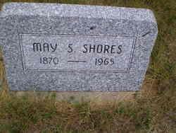 May S Shores