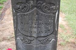 Joseph Monroe Blackerby