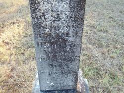 Henry L. Hefner