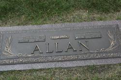 Edward G. Allan